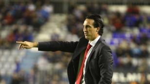 CE Sabadell vs Sevilla FC