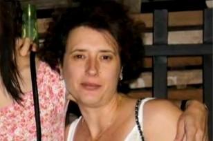 La auxiliar de enfermería, TeresA Romero, contagiada de ébola. / El Correo