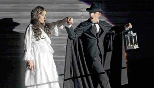 fantasma-opera
