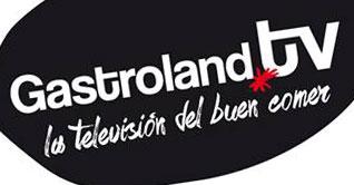 gastroland-tv