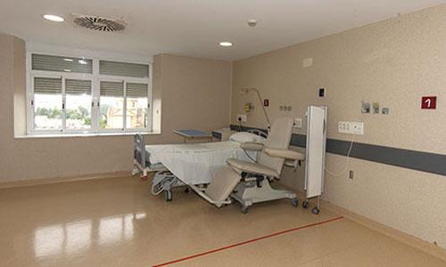 hospital-ebola