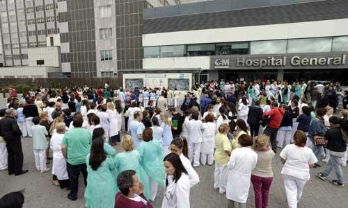 hospital-paz