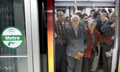 movilidad-metro