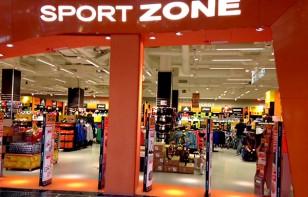 sportzone-01