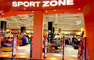 sportzone-01-308x197