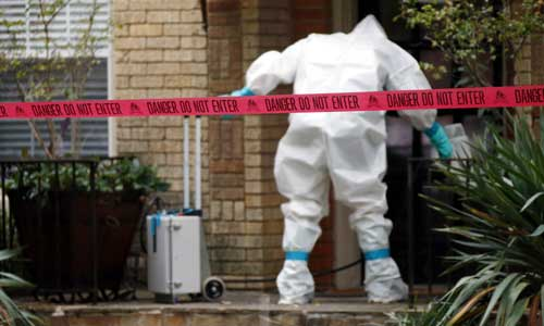 texas-ebola