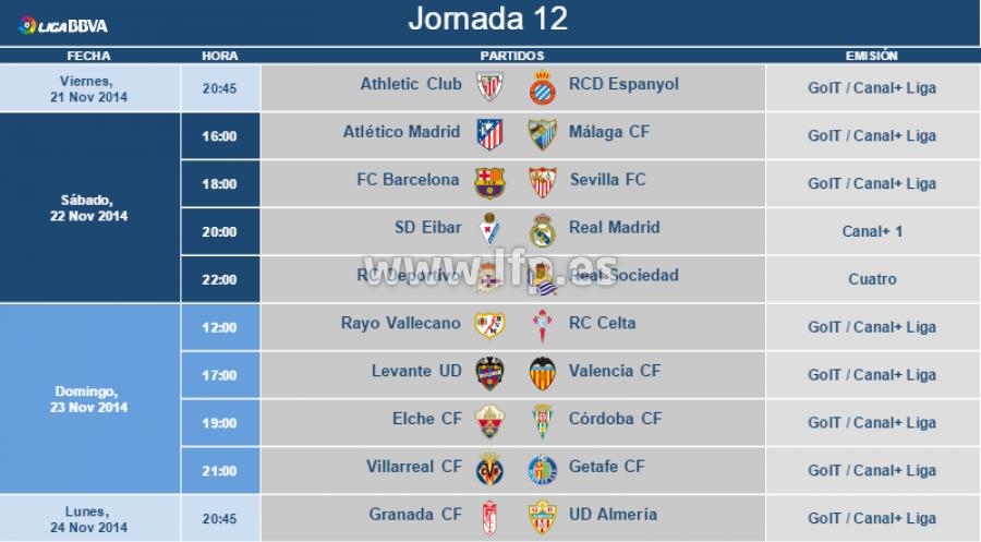 w_900x700_02161906horarios-jornada-12-liga-bbva