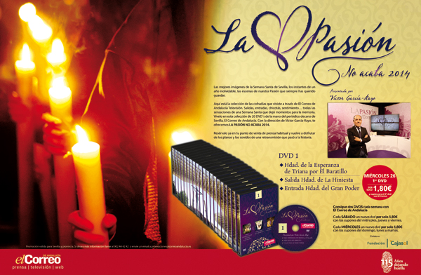 10x10 - LPNA para web