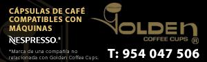 300x90 - golden coffee