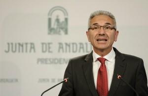 """JUNTA PIDE HECHOS CONTRA CORRUPCIÓN ANTE OPERACIÓN QUE """"CRISPA MÁS AMBIENTE"""""""