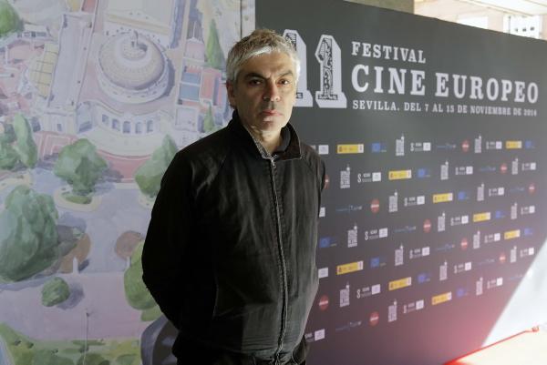 Pedro Costa / J. L. Montero