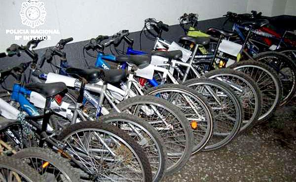 Bicihome-exposicion-bicicle