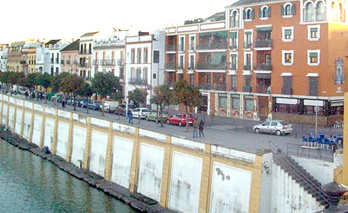 Calle_Betis