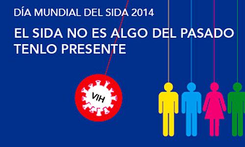 DiaSida338x216-01