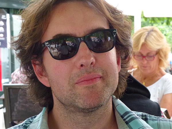 Imagen Mariano copiaweb