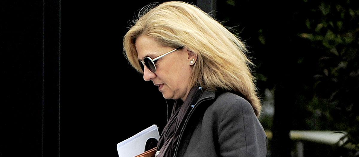 Infanta-Cristina-Juzgados-0