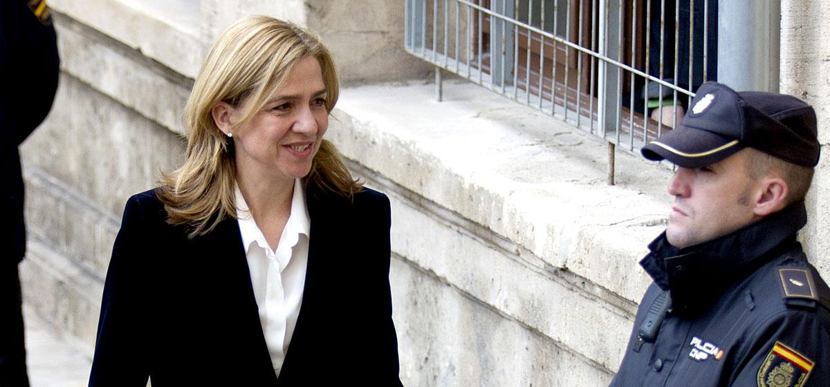 Infanta-Cristina-Juzgados-P