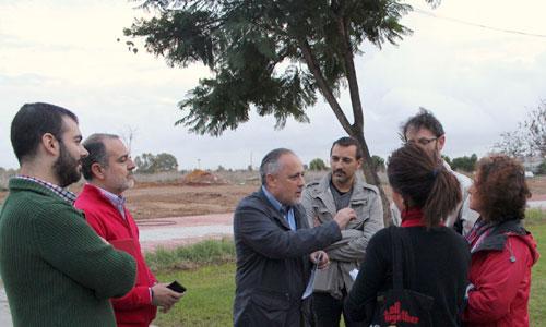 JM-García-con-bermejales-ac