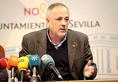 José-Manuel-García
