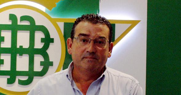Juan Varela Hidalgo y Juan Varela Diaz