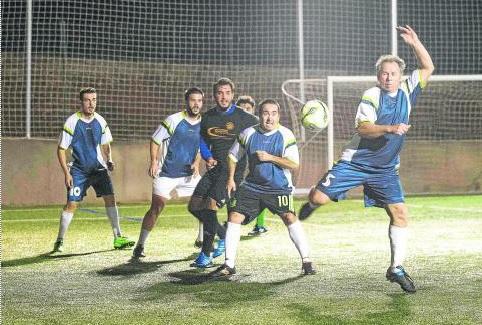 LaMotilla_Futbol7_IF