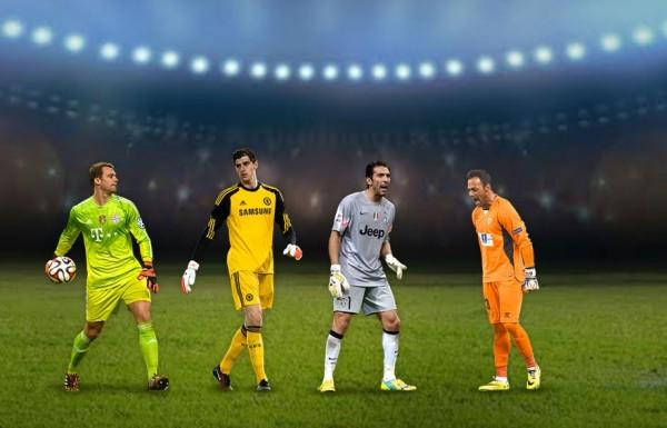 Porteros_UEFA