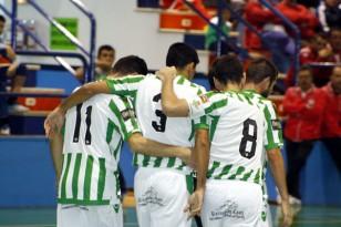 Previa Cadiz CF-Real Betis FSN