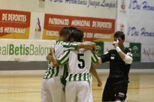 Real_Betis_FSN