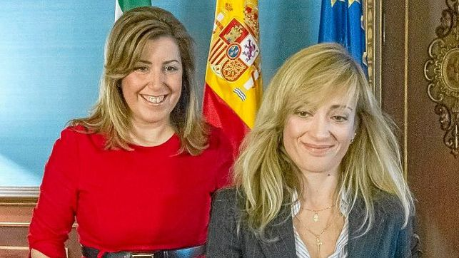 Susana-UGT-A-Carmen-Castilla-EFE_EDIIMA20141106_0895_13