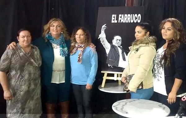 Tavora_Farruco