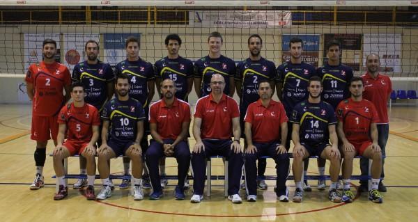 Voleibol_Artacho
