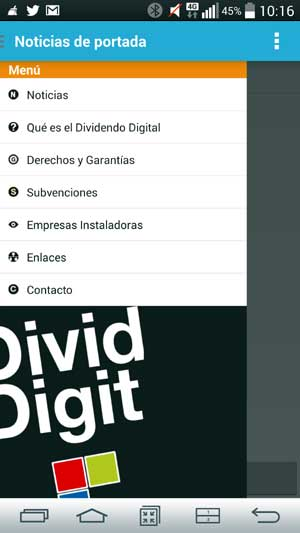 app-dividendo-digital