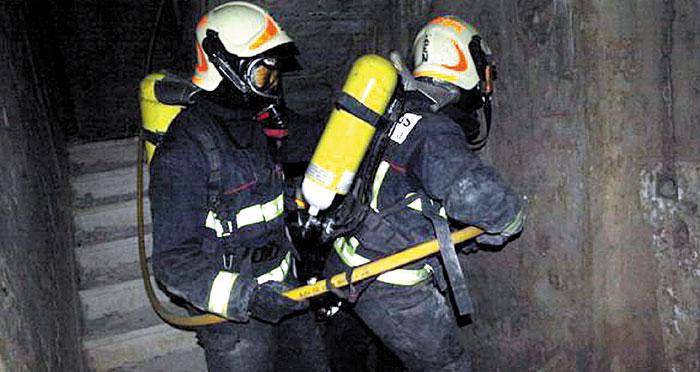 bomberos_provincia_diputaci