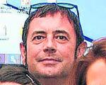 Sevilla, 04/1012014 Reunion de Arpa, en el cortijo .Foto: Carlos Hernandez