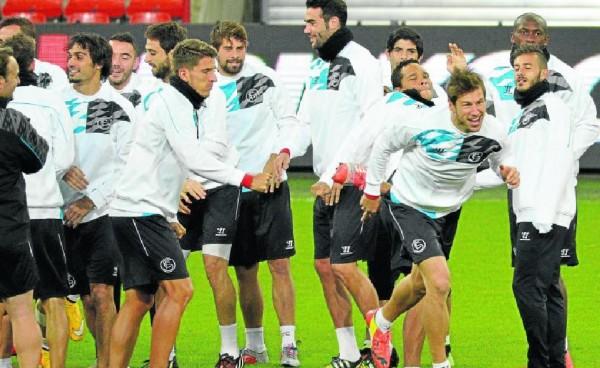 centrocampistas Sevilla_MG