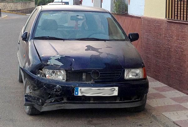 coche-vecino-Burguilllos