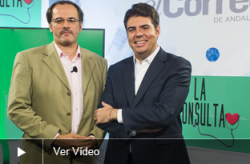consulta-video