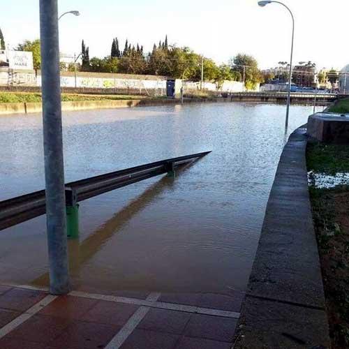 doshermanas-inundada3