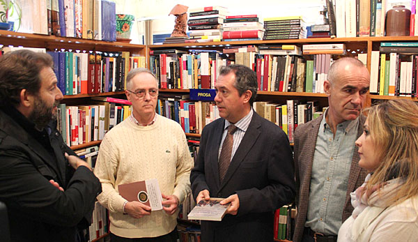 espadas_libreria