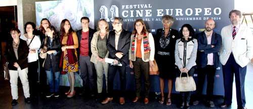 festival-cine-actividades