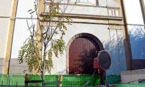 iglesia-utrera-arbol