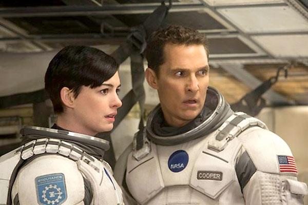 Una imagen de la película.