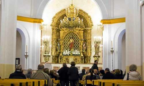 parroquia-Bellavista