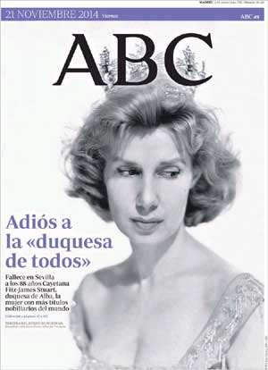 portada-ABC
