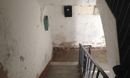 porvenir-escalera