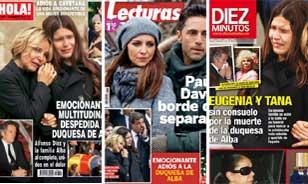 revistas-duquesa