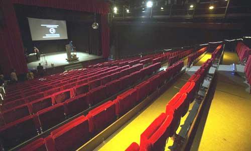 teatro-quintero