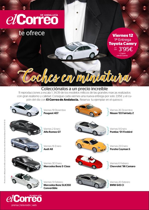 1 ENTREGA - 10x5 -coches de lujo para web