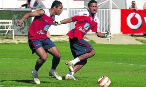 Alves_Adriano_Cazalla