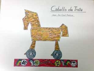 Carroza-Caballo-de-Troya